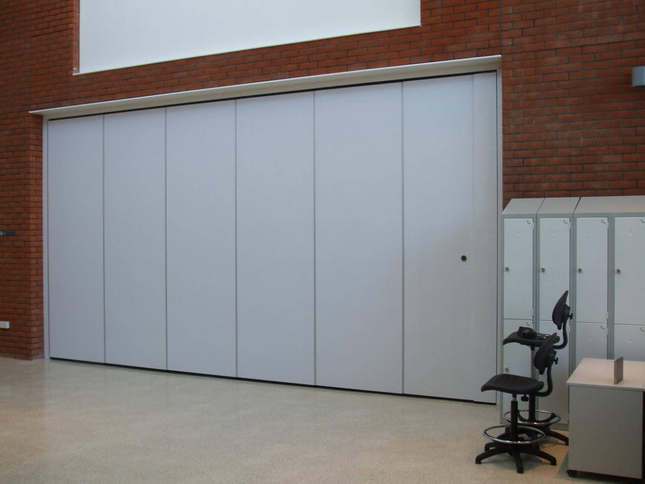 Movable Belfairs Academy Southend 2011 7 optimised
