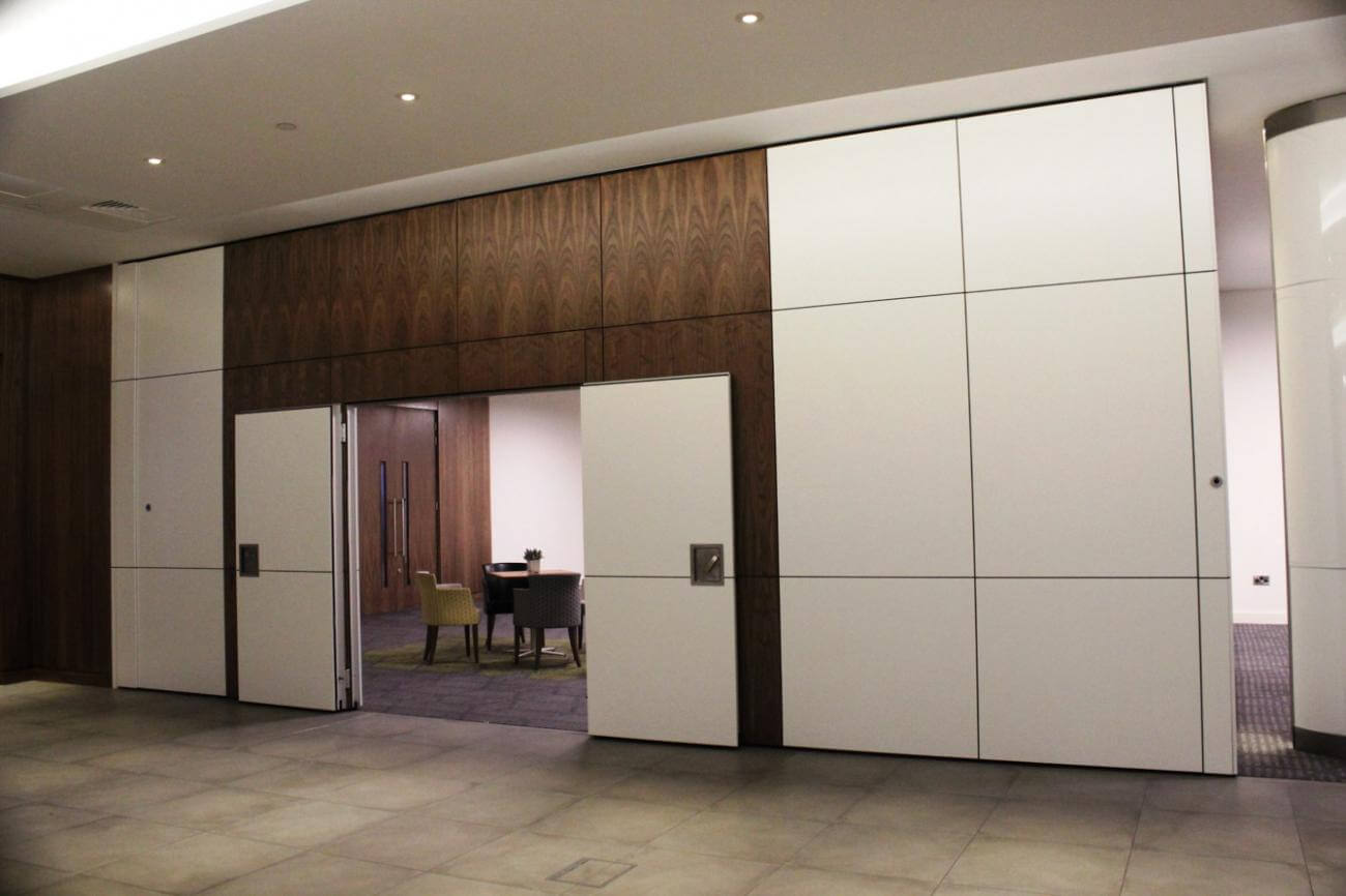 Movable etc. Venues Bishopsgate 2014 4 optimised