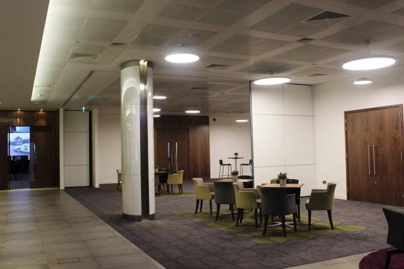 Movable etc. Venues Bishopsgate 2014 5 optimised