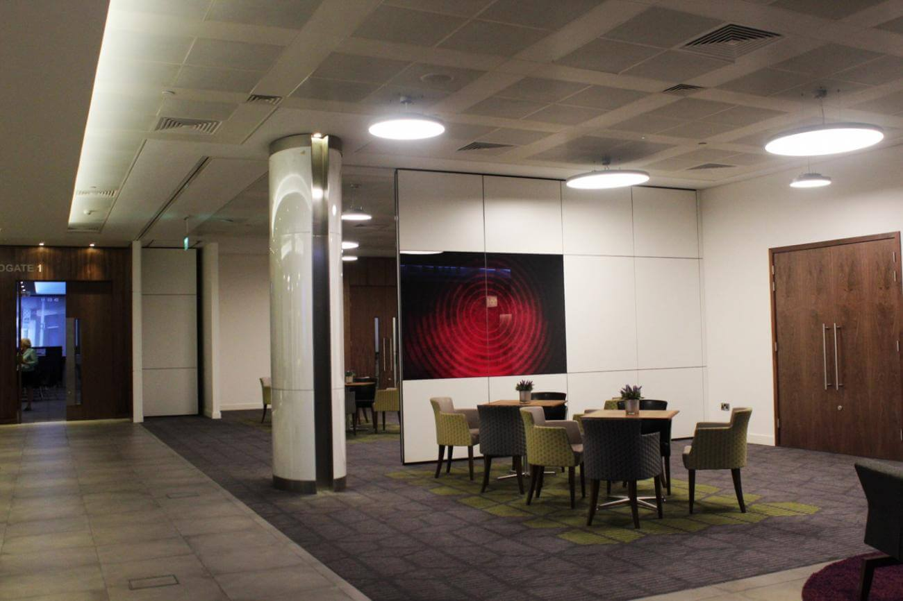 Movable etc. Venues Bishopsgate 2014 6 optimised