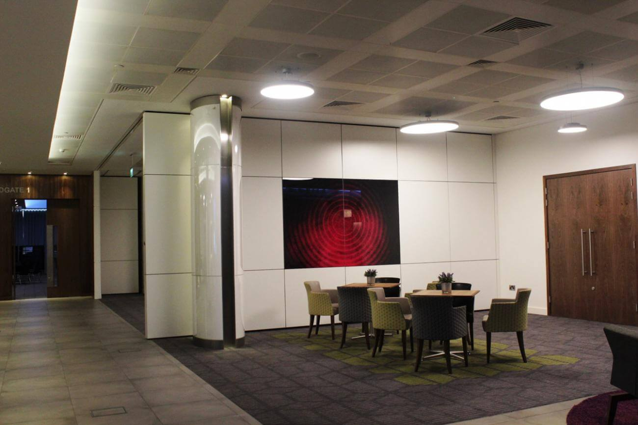 Movable etc. Venues Bishopsgate 2014 7 optimised