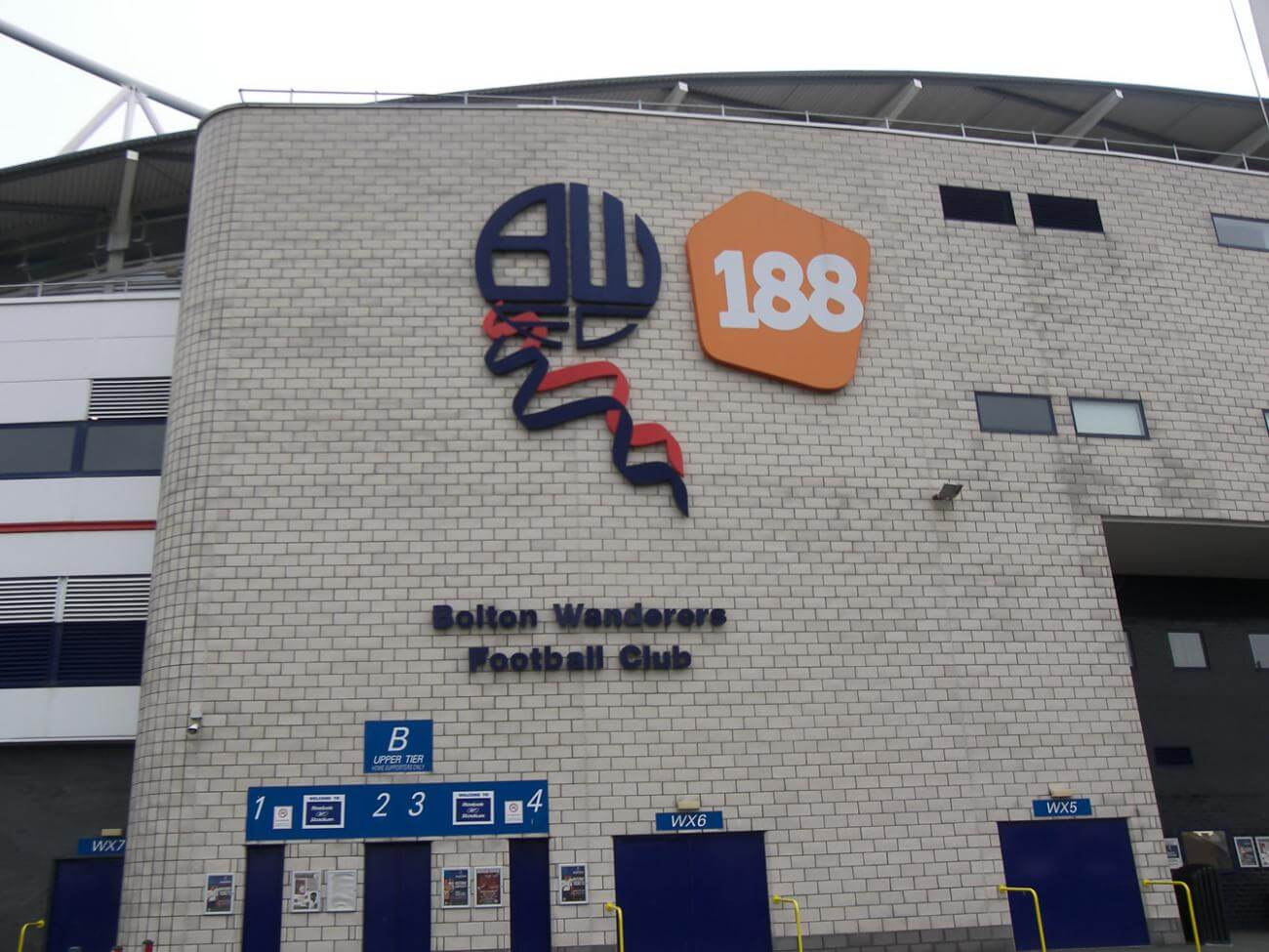 Moveable BWFC Bolton 1 1340px
