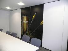 Acoustic Glass Heineken London 2012 10
