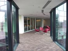 Movable PwC HQ London 2011 6 optimised