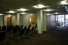 Movable Radisson Park Hotel Peterborough 2012 2 1340px