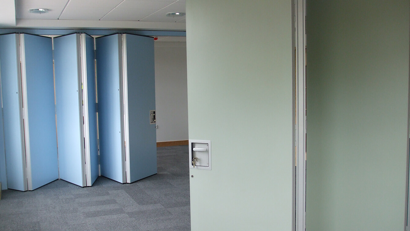 Folding Walls 187 Style Moveable Partition Specialists The