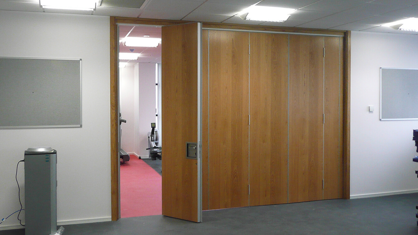 Folding Walls Style Moveable Partition Specialists The Moving Wall Company